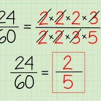 [Thuật toán] Rút gọn phân số